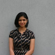Sindhuja User Profile