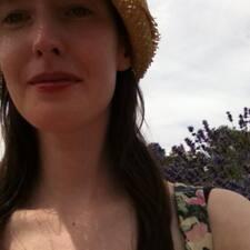 Emma-Jane User Profile