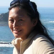 Profil korisnika Suzee