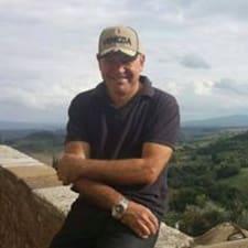 Juan Vicente Kullanıcı Profili