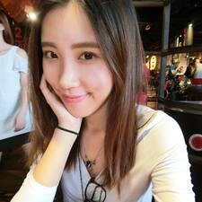 Cai User Profile