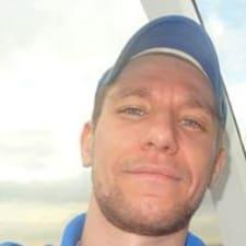 Danilo Benito User Profile