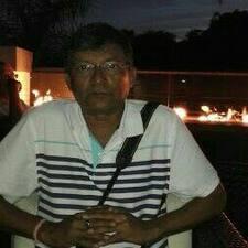 Bijoy Kumar Kullanıcı Profili