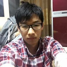 Dianduo User Profile