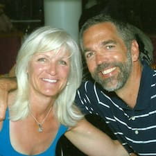 Ruth And Geoff User Profile