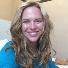 Meredith K User Profile