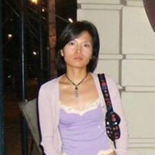 Profil korisnika Youngsun