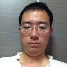 Profil utilisateur de 秋林