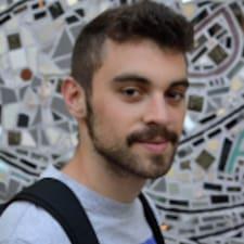 Yannis - Profil Użytkownika