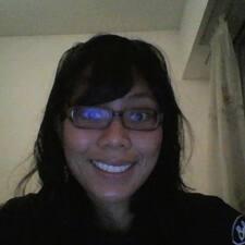 Diana User Profile