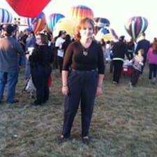 Profil korisnika Martha Gabriela
