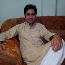 Nutzerprofil von Muhammad Waqas