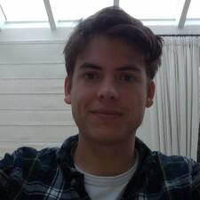 Oli User Profile