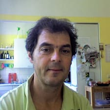 Joachim님의 사용자 프로필