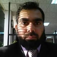 Saqib - Profil Użytkownika