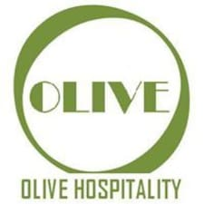 Olive Flashpackers Melaka User Profile