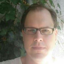 Fabian Joel User Profile