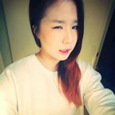 Profil utilisateur de Oh Mi