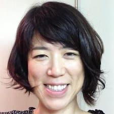 Makiko님의 사용자 프로필