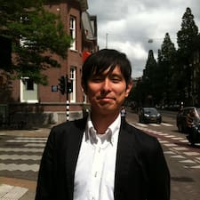 Yuuki - Profil Użytkownika