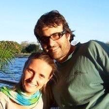 Francesco E Anna Maria