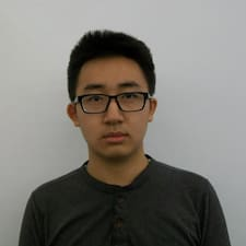 Profil korisnika Peilun