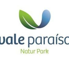Profil korisnika Vale Paraíso