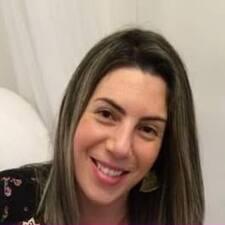 Profil utilisateur de Lizi