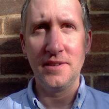 Ian Kullanıcı Profili