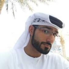 Профиль пользователя Majed