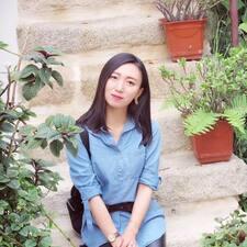 Sichang User Profile