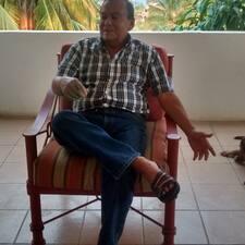 Luis Enrique — хозяин.