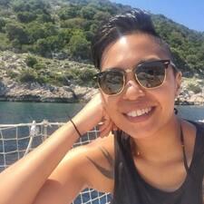 Joelene User Profile