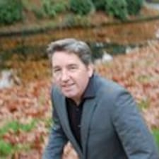 Johan Profile ng User