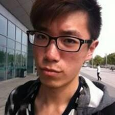 Profil korisnika Feitong