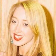 Profil utilisateur de Savannah