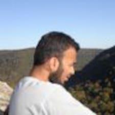 Husein的用户个人资料