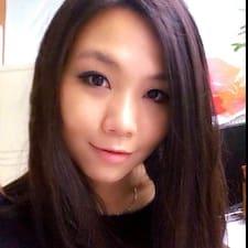 Shi Wei User Profile