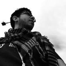 Zaki - Profil Użytkownika