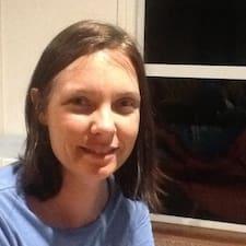 Profil korisnika Anita