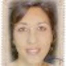 โพรไฟล์ผู้ใช้ Yolanda