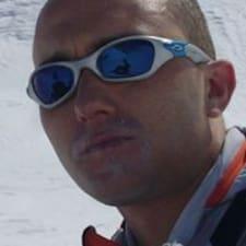 Profil korisnika Fulvio