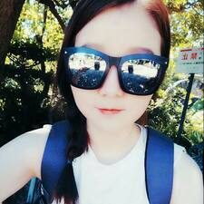 Mihee的用户个人资料