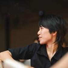 Shih-Chun User Profile