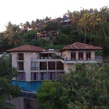 Leisure Villas
