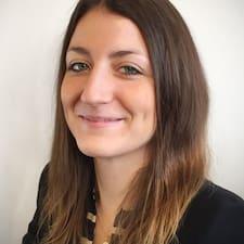 Profil korisnika Florine