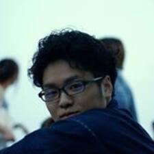 Shoki User Profile