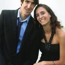 João Perdigãoさんのプロフィール