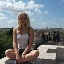 Martyna Kullanıcı Profili
