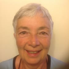 Verna Lynne User Profile